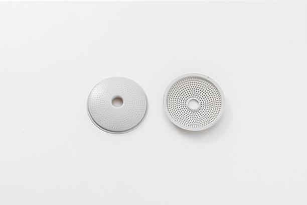 シャワースクリーン(∅0.24mm)